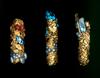 PH-CSV_DUPRAT Hubert - Tubes de larves aquatiques de trichoptŠres - 1980-2003 - sl_Degobert (Ph)_DR repro interdite.tif - image/tiff