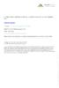 Le_féminisme_en_Belgique_de_la_fin_du_19e_aux_années_1970_Courrier_hebdomadaire_du_CRISP_2009_5-54.pdf - application/pdf
