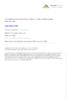 LES_DIFFÉRENTES_PHASES_DU_TRAVAIL_DES_FEMMES_DANS_l_industrie_Innovations_2004_vol._2_n°20_131-146.pdf - application/pdf